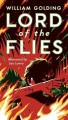 Cover for Lord of the flies: a novel
