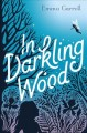 Cover for In darkling wood