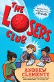 Cover for The Losers Club
