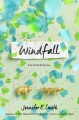 Cover for Windfall