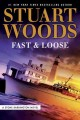 Cover for Fast & loose