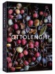 Cover for Ottolenghi flavor