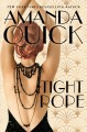 Cover for Tightrope