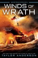 Cover for Winds of wrath