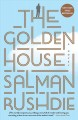 Cover for The Golden House