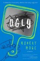 Cover for Ugly