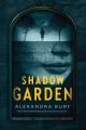 Cover for Shadow garden