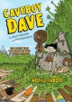 Cover for Caveboy Dave. 2, Not so faboo
