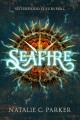 Cover for Seafire