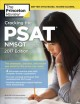 Cover for Cracking the PSAT/NMSQT: with 2 practice tests