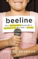 Cover for Beeline: what spelling bees reveal about generation Z's new path to success