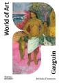 Cover for Gauguin