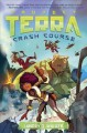 Cover for Project Terra: crash course
