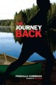 Cover for The journey back