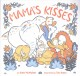 Cover for Mama's kisses