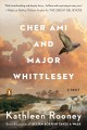 Cover for Cher Ami and Major Whittlesey