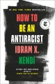 Cover for How to be an antiracist