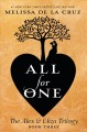 Cover for All for one