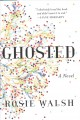 Cover for Ghosted: a novel