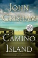 Cover for Camino island [Large Print]