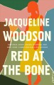 Cover for Red at the bone