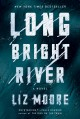 Cover for Long bright river