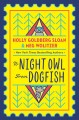 Cover for To Night Owl from Dogfish