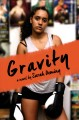 Cover for Gravity