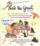 Cover for Nate the Great. Volume 5