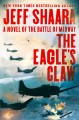 Cover for The Eagle's Claw
