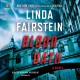 Cover for Blood oath: a novel