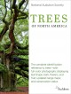 Cover for National Audubon Society trees of North America: the complete identificatio...