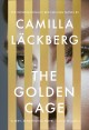 Cover for The golden cage