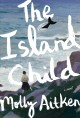 Cover for The island child: a novel