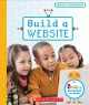 Cover for Build a Website