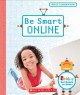 Cover for Be smart online