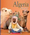 Cover for Algeria
