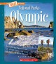 Cover for Olympic