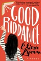Cover for Good riddance