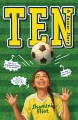 Cover for Ten: a soccer story