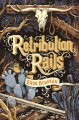 Cover for Retribution rails