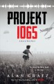 Cover for Projekt 1065