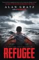 Cover for Refugee