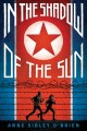 Cover for In the shadow of the sun