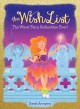 Cover for The worst fairy godmother ever!