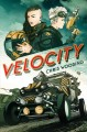 Cover for Velocity