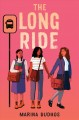 Cover for The Long Ride