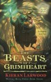 Cover for The Five Realms: The Beasts of Grimheart