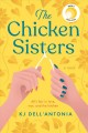 Cover for The chicken sisters