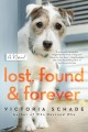 Cover for Lost, found, and forever